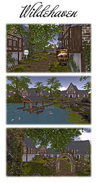 Wildehaven