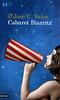 Jos� C Vald�s, Cabaret Biarritz