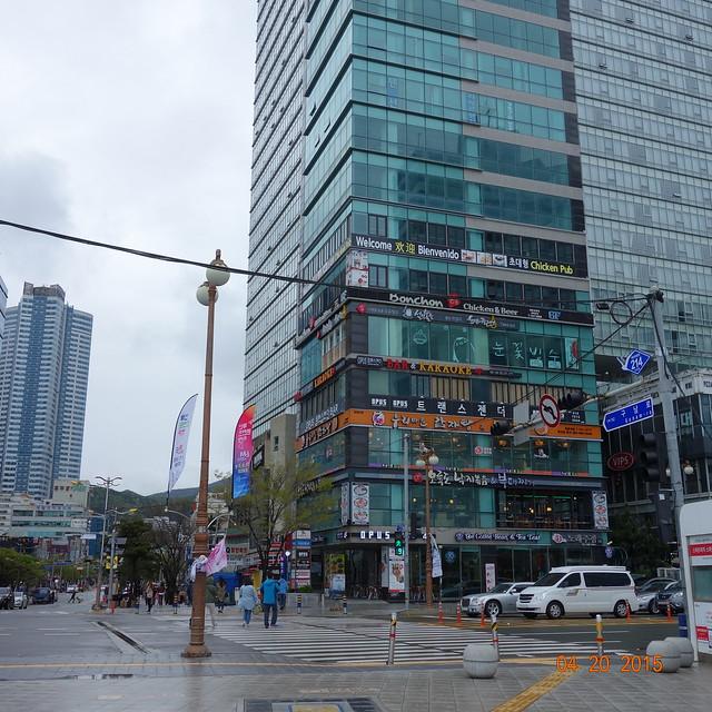 korea-day3-014