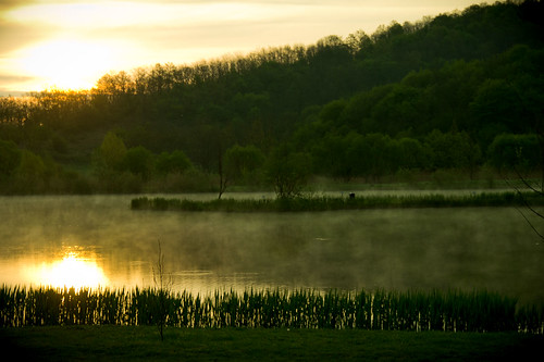 nature sunrise canon fishing hungary horgászat napfelkelte barina csővár canon1100d canoneosrebelt3 barinahorgásztó