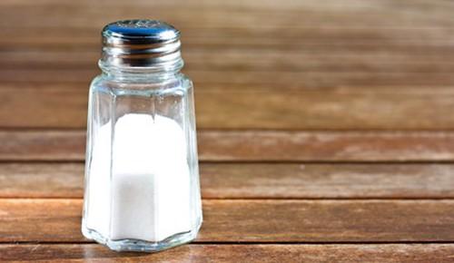 10-usos-unicos-sal