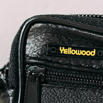 Yellowood - Wallet