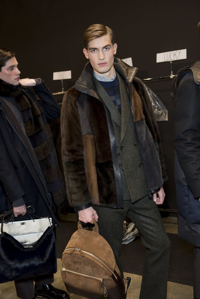 FW15 Milan Fendi238_Luke Powell, Jason Anthony(fashionising.com)