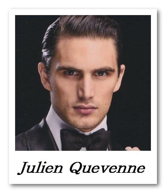 DONNA_Julien Quevenne0081(SENSE2013_01)