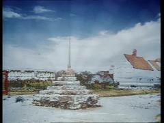 vlcsnap-2015-04-29-19h09m52s135