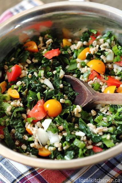 barley kale tabbouleh_2