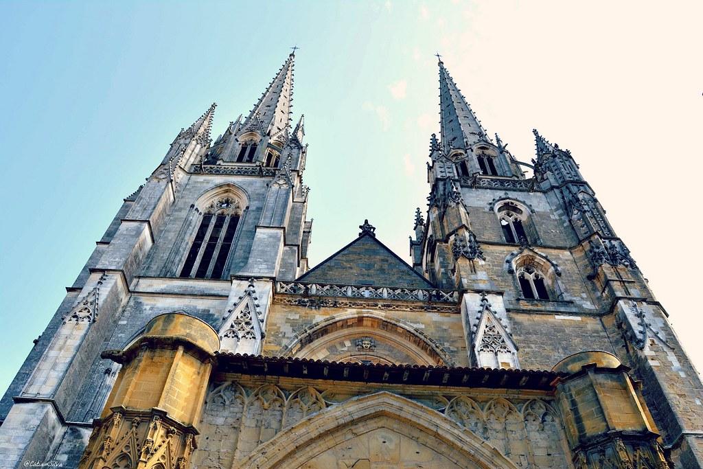 Baiona - Francia (2)