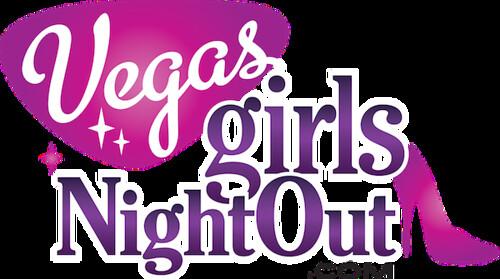 VegasGirlsNightOut.com
