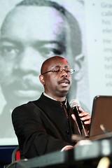 Interrupted Journey XI — Black Development & Contribution to Civilisation