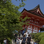 Kyoto_20150505-16