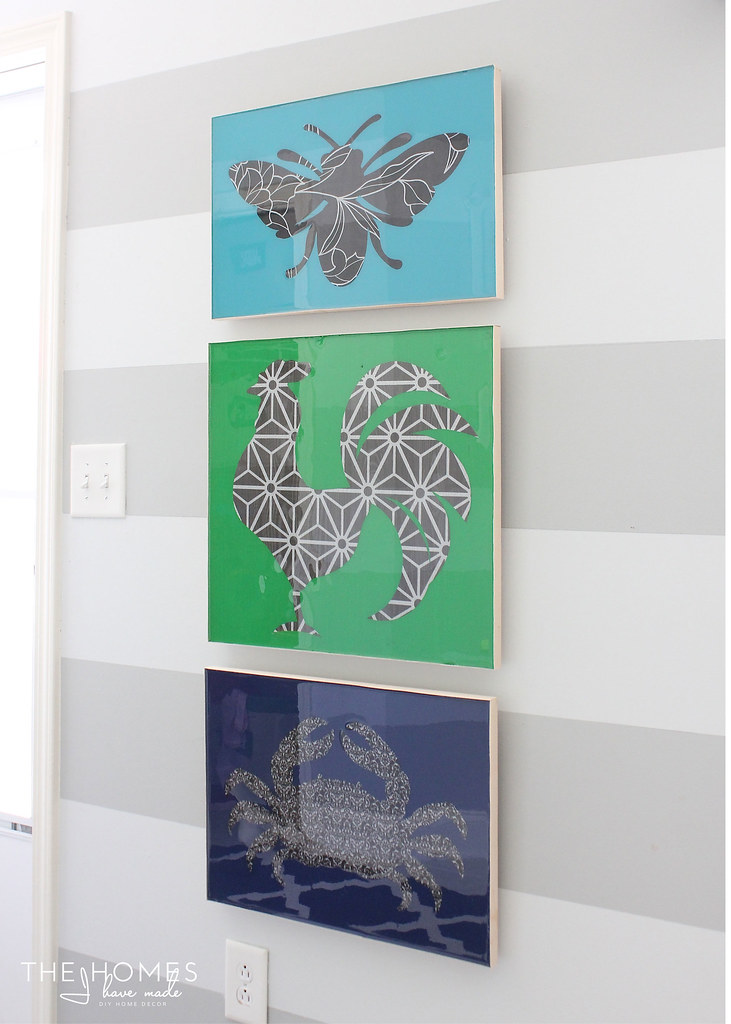 Wallpaper Artwork-22