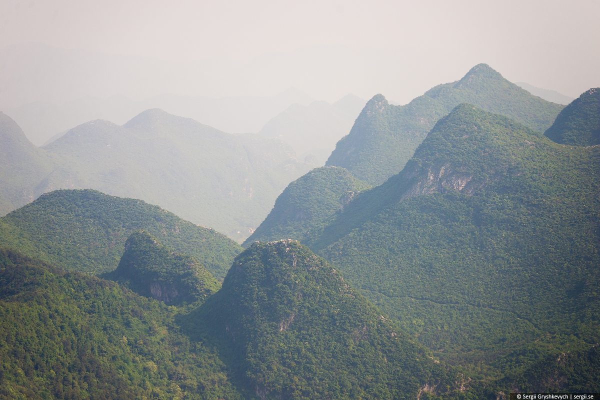 Guilin_Yaoshan_Mountain-17