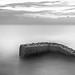 La barrera by pajavi69