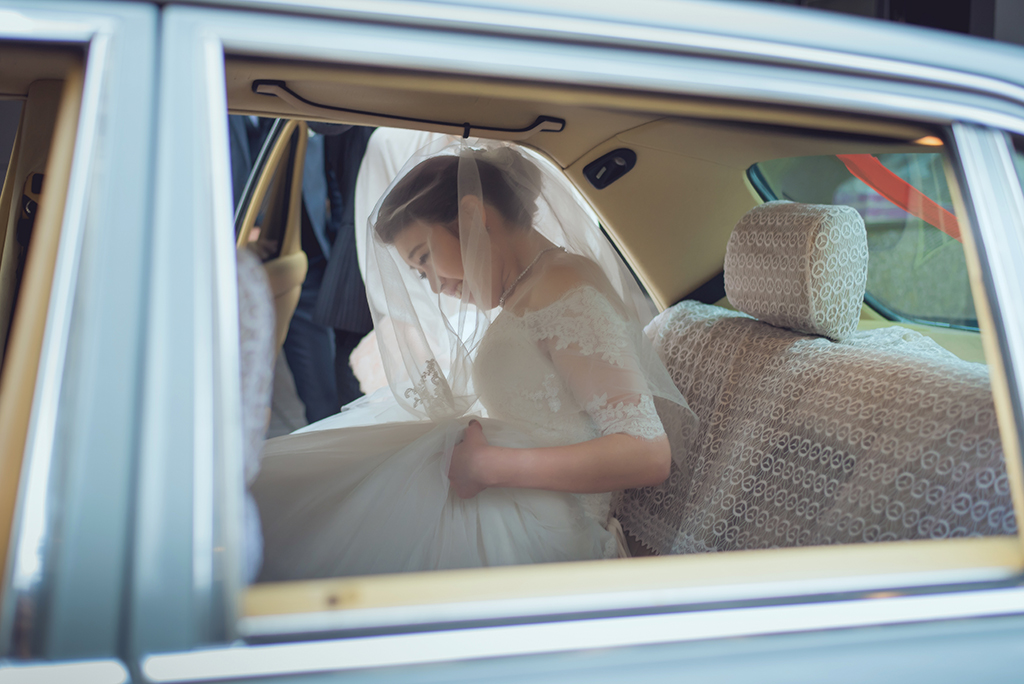 20151226北投儷禧婚禮記錄 (304)