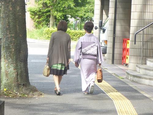 Jp16-Fukuoka-J2-Exploration 2 (20)