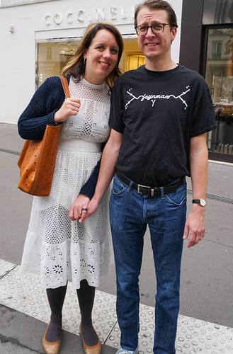 Paris with the family-17.jpg