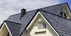 Ardent Roof Systems