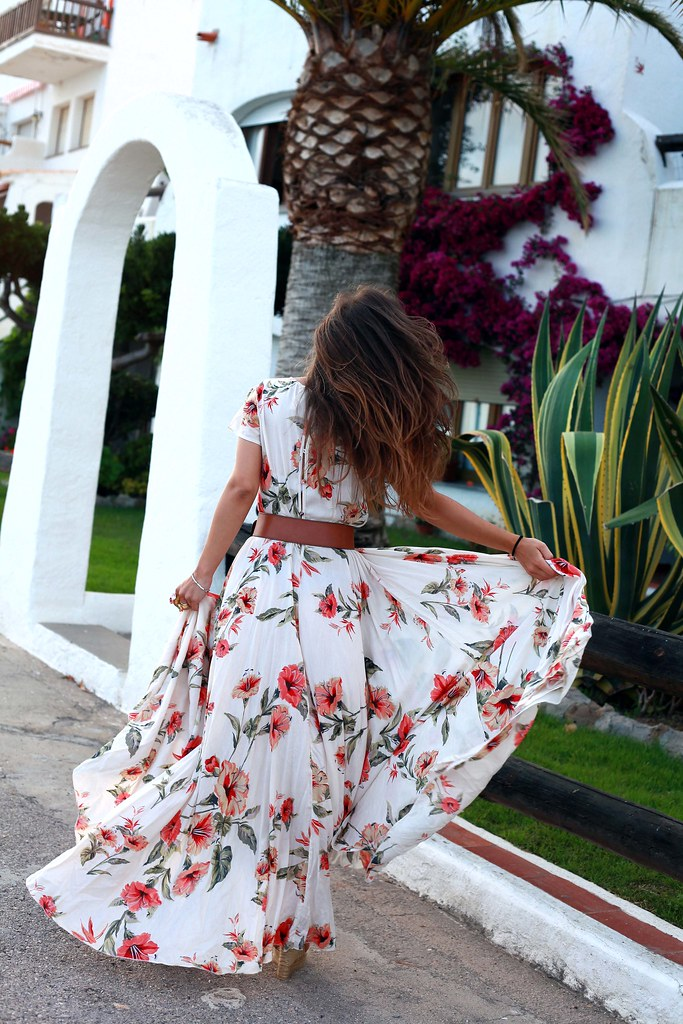 08_flower_dress_outfit