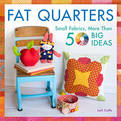 Fat-Quarters