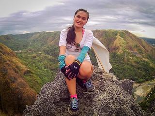 Janna Peak