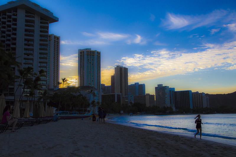 Hawaii_46