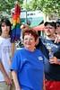 San Jose Pride Festival