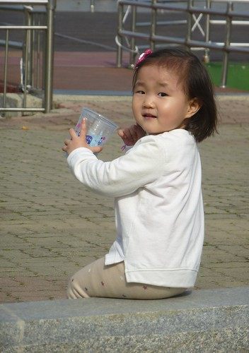 Co-Jeonju-Parc Deokjin (31)
