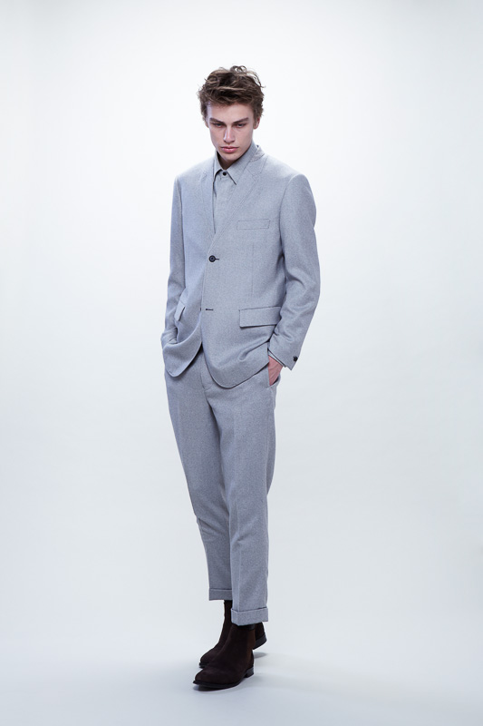 Marc Schulze0212_FW15 ID DAILYWEAR(fashionsnap.com)