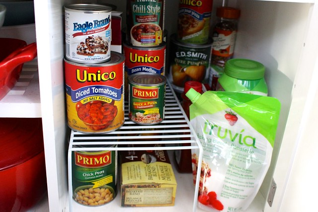 pantry-canned-food