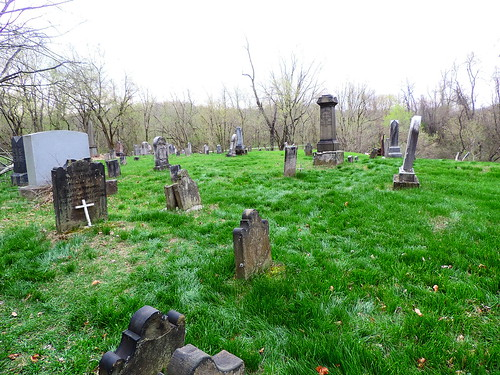 cemetery graveyard dead nikon pennsylvania headstones historic dravo nikonp520