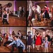 Wedding Dance Party by zafalo30