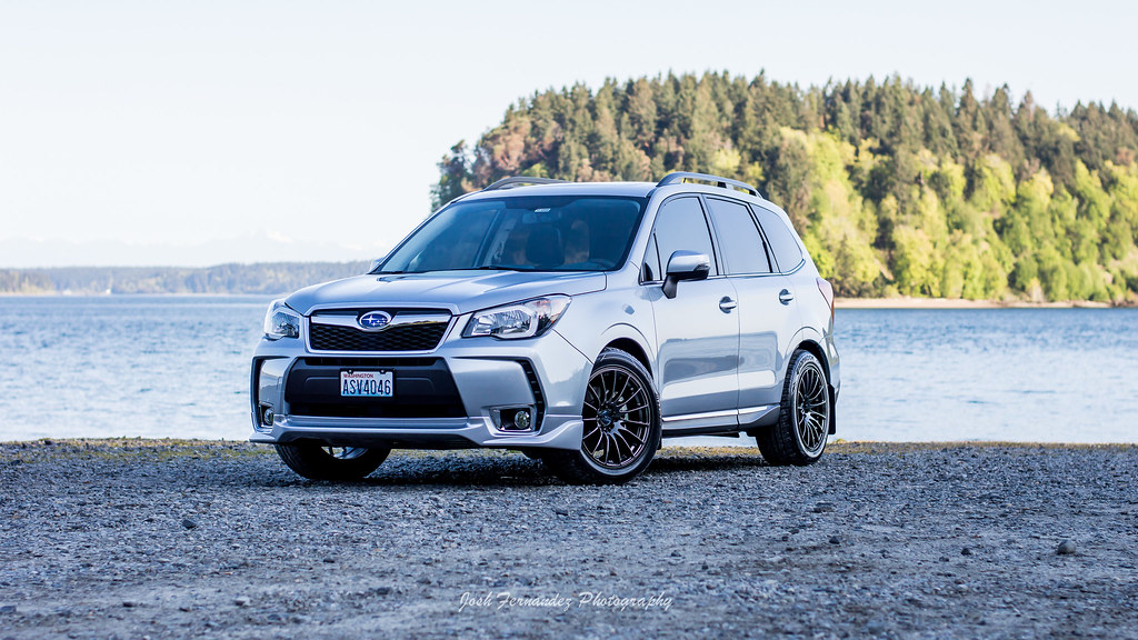 2015 Forester Xt Premium >> 2014 Forester Picture Thread - Page 88 - Subaru Forester Owners Forum
