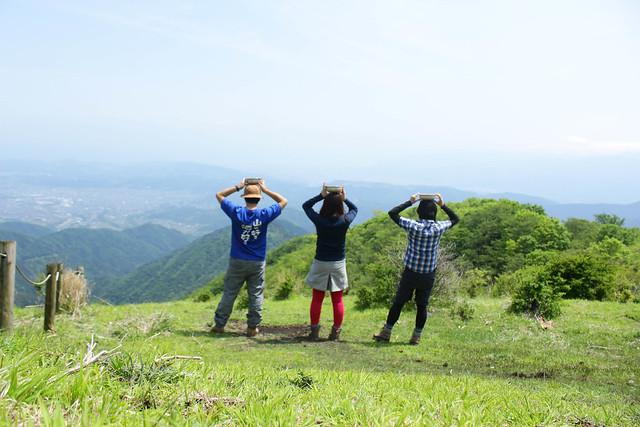 2014-05-24_00214_鍋割山.jpg