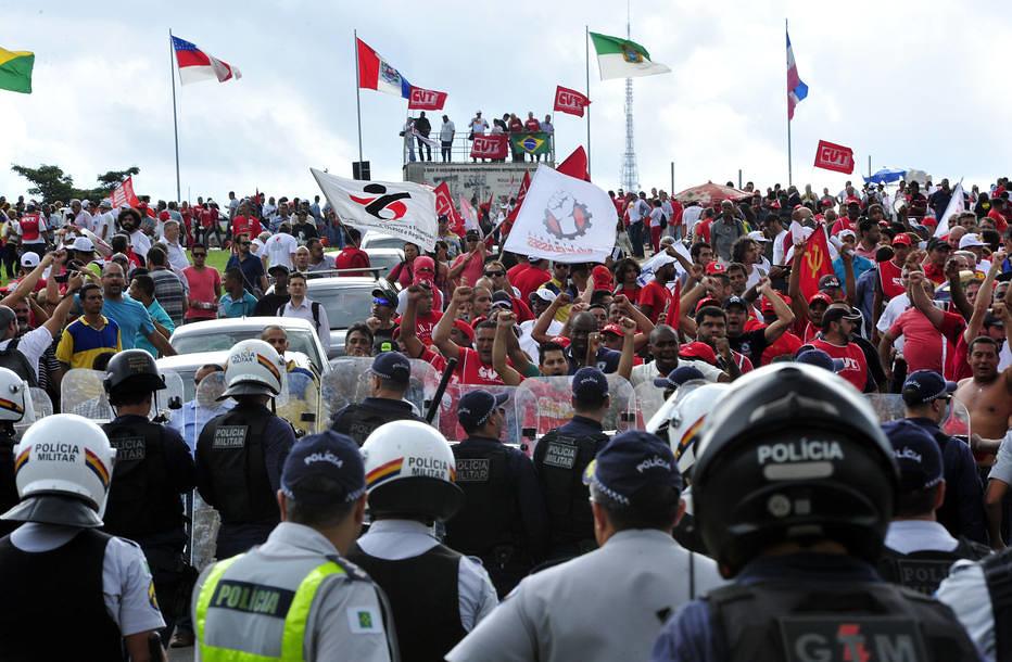 protesto_estado.jpg