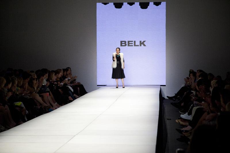 Belk-Bloggers-Charleston-Fashion-Week-10-Arlene-Goldstein