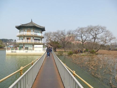 Co-Jeonju-Parc Deokjin (20)
