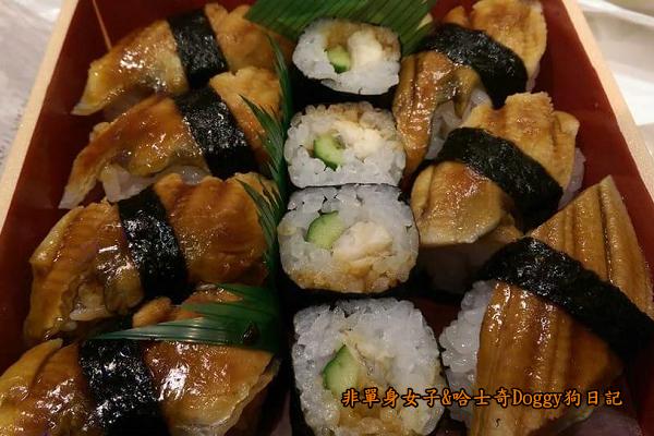 日本大阪美食堂島捲PABLO半熟起司蛋糕09