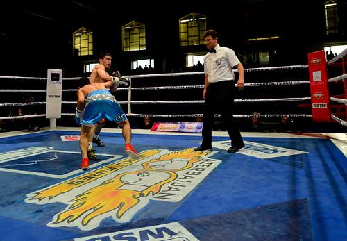 wsb boxing aiba seasonv worldseriesboxing argentinacondors azerbaijanbakufires