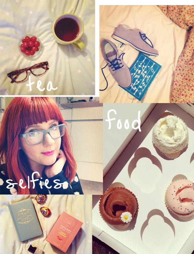 instagram-pretty-lifestyle