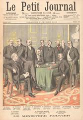 ptitjournal 5 fevrier 1905