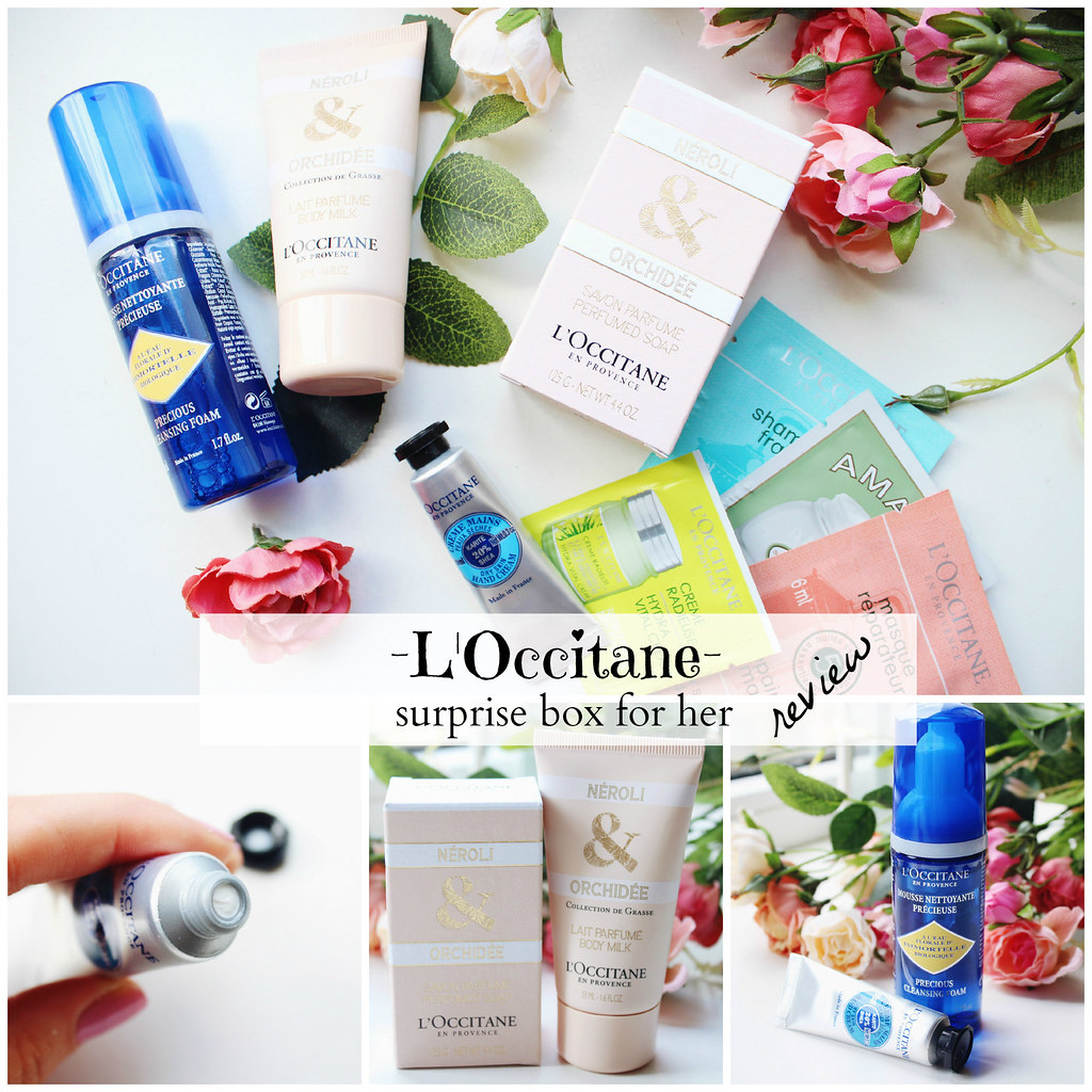 loccitane-surprise-box-for-her-review