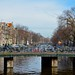 Everyday Life in Amsterdam by federico_scalco