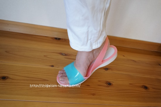 crocs2015pinkblue032