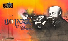 Ilo Jazz - Pointe à Pitre 3