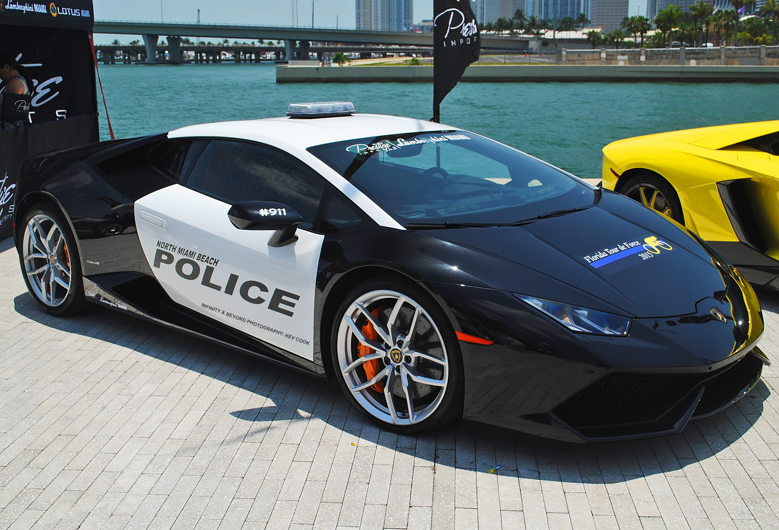 Lamborghini Huracan Police Car Flickr Photo Sharing