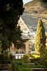 Visiones de la Alhambra