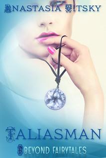Taliasman - Beyond Fairytales