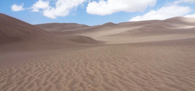inside-the-dunes
