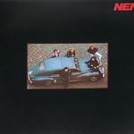 "Nena - S/T self-titled + 99 Luftballons 12"" Vinyl LP"