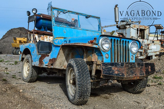 1024 - ve - jeep willys DSC_3471